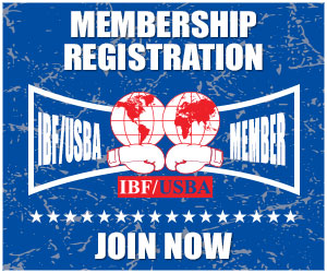 2014 Membership Registration